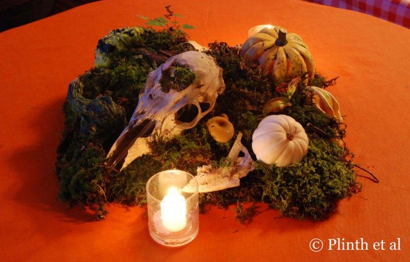 Skull_Tableau_Lit_At_Night2