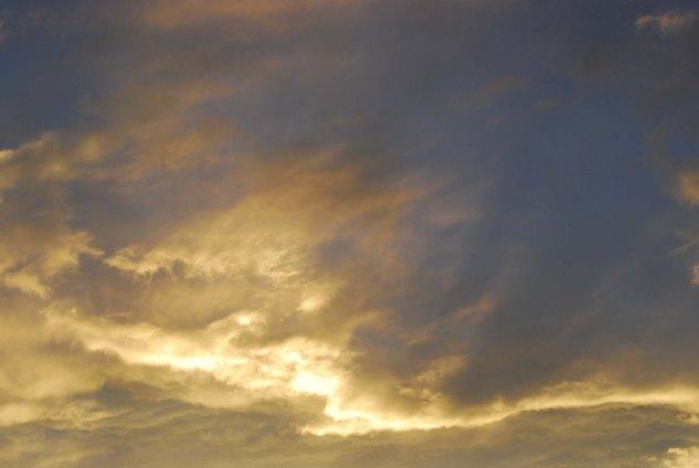 Clouds_TAS