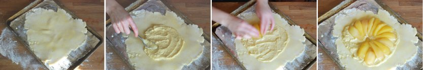 Pastry_Making_Steps