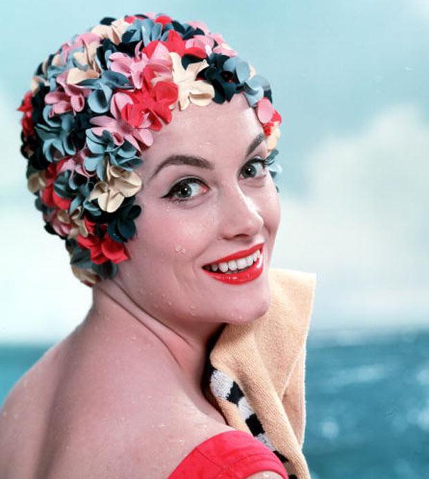 floral-swim-cap_1585592a