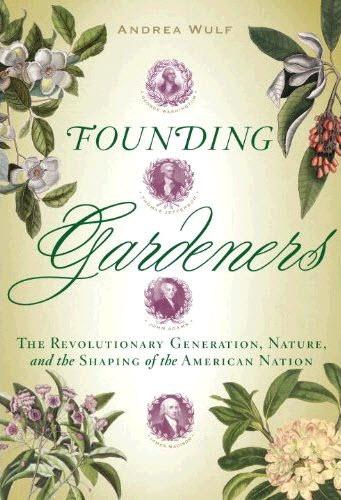 dh-presidentsday-foundinggardeners