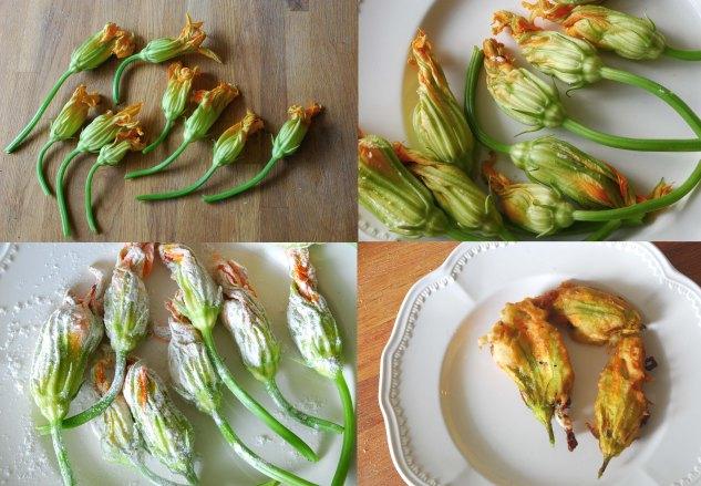 Zucchini_Flowers