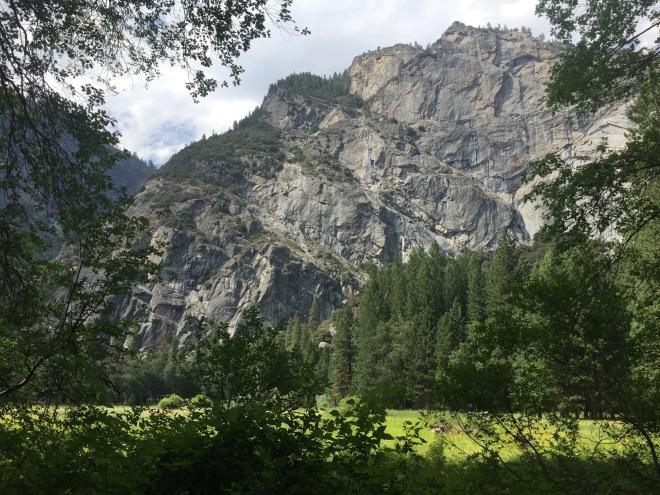Yosemite_2015_ - 3