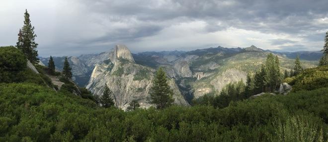 Yosemite_2015_ - 6