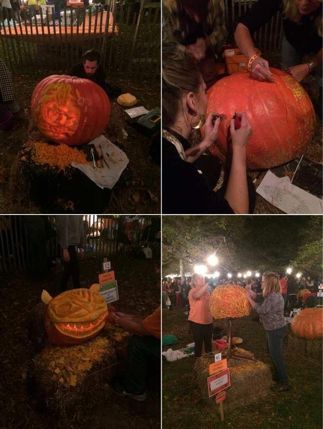 Pumpkin_Carving