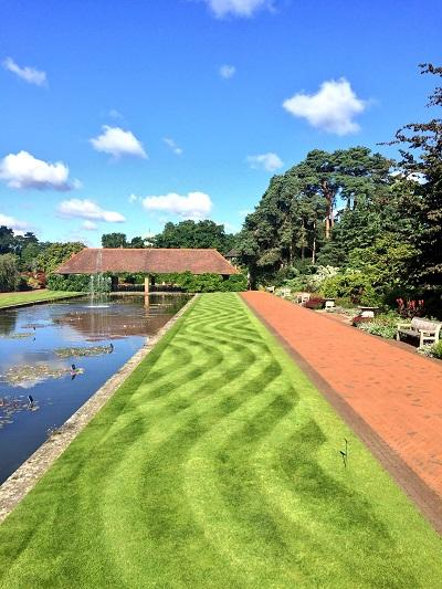 rhs-wisley-garden